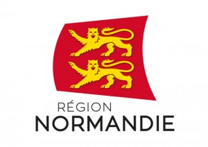 LOGO-REGION-NORMANDIE1-630x0