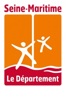 logo-quadri-departement76-756x1024